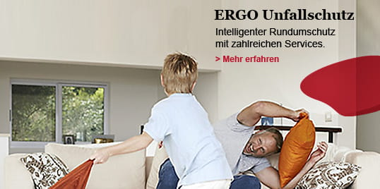 Ergo versicherung jutta reichwald in berlin ergoergo for Ergo berlin